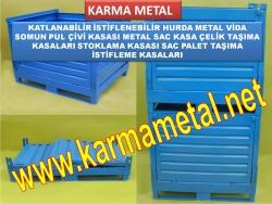 metal tasima ve sevkiyat kasasi kasalari sandik palet fiyati (2)