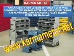metal tasima ve sevkiyat kasasi kasalari sandik palet fiyati (11)