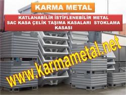 metal tasima kasasi kasalari fiyati imalati istanbul konya (7)