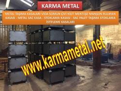 metal tasima kasalari sevkiyat kasasi parca tasima paleti istanbul konya izmir burda (12)