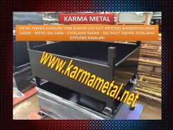 Metal tasima kasalari sevkiyat kasasi parca tasima paleti istanbul konya izmir bursa (36)