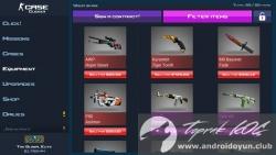 Cs go clicker mod cs go skins website