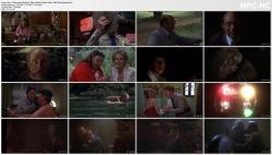 Cehennem Moteli & Ölüm Moteli (Motel Hell) 1980 Rip Bayzaza.avi_thumbs_[2017.04.25_19.03.48]
