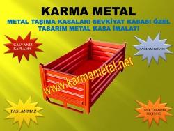 metal_celik_sac_tasima_stoklama_istifleme_kasa_kasasi_kasalari_sandigi_sandiklari_palet (6)