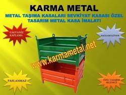 metal_celik_sac_tasima_stoklama_istifleme_kasa_kasasi_kasalari_sandigi (10)