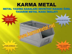 metal_tasima_kasalari_spesifik_kasa_imalati (3)