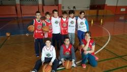 Basketbol Sevgisi (5)