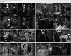 Penceredeki Kadın The Woman in The Window 1944 Rip Bayzaza Dual.avi_thumbs_[2017.05.28_11.58.39]