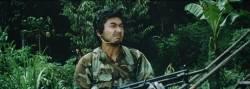 Demir melekler 2 (İron Angel 2) 1988 Dvdrip Dual Türkce Dublaj BB66 (5)