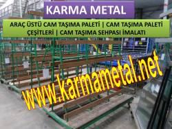 cam_tasima_paleti_arac_ustu_cam_paletleri_cam_kaldirma_sehpasi (12)