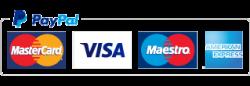 Buy ViP Membership