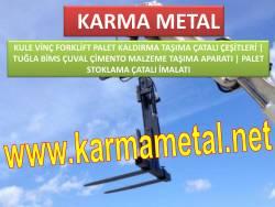 kule_mobil_vinc_insaat_santiye_yuk_kalip_bims_briket_blok_tugla_malzeme_paleti_tasima_kaldirma_yukleme_forklift_catali_aparati_donanimlari  (13)