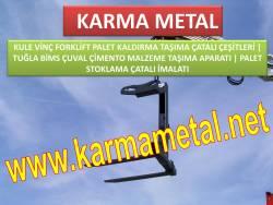 kule_mobil_vinc_insaat_santiye_yuk_kalip_bims_briket_blok_tugla_malzeme_paleti_tasima_kaldirma_yukleme_forklift_catali_aparati_donanimlari  (9)