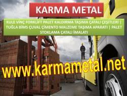 kule_mobil_vinc_insaat_santiye_yuk_kalip_bims_briket_blok_tugla_malzeme_paleti_tasima_kaldirma_yukleme_forklift_catali_aparati_donanimlari  (18)