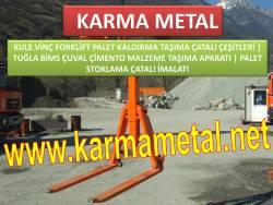 kule_mobil_vinc_insaat_santiye_yuk_kalip_bims_briket_blok_tugla_malzeme_paleti_tasima_kaldirma_yukleme_forklift_catali_aparati_donanimlari  (14)