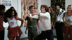 Ponpon Kızların İntikamı (Revenge of the cheerleaders) 1976 Bluray 720p.x264 Dual Türkce Dublaj BB6