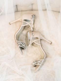 ayakkabı (4)