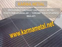 paslanmaz_metal_platform_petek_izgara_imalati_fiyati (17)