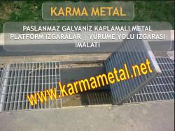 paslanmaz_metal_platform_petek_izgara_imalati_fiyati (6)