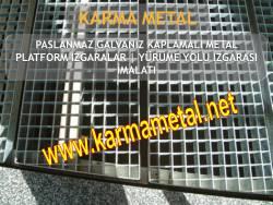 paslanmaz_metal_platform_petek_izgara_imalati_fiyati (13)