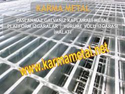 paslanmaz_metal_platform_petek_izgara_imalati_fiyati (26)