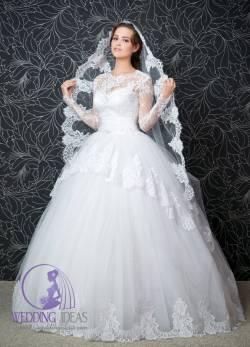 wed46