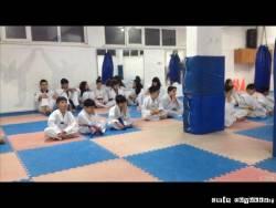emin büyükkurt taekwondo Isparta (7)