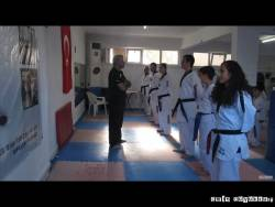 emin büyükkurt taekwondo Isparta (35)