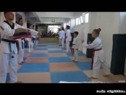 emin büyükkurt taekwondo Isparta (9) - Kopya