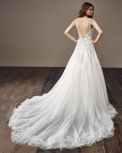 wed11s