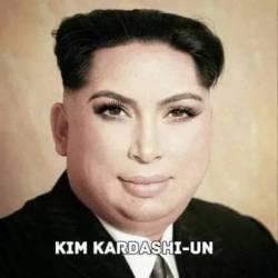 Beautiful-kim
