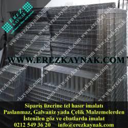 tel-kafes7 copy