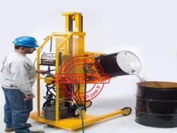 mobil-manuel-varil-arabasi-tasima-kaldirma-calkalama-bosaltma-atasmani-variller-paletleme-ellecleme-aparati (2)