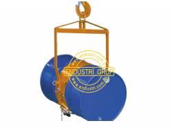 kule-vinc-varil-tasima-cevirme-dokme-bosaltma-calkalama-atasmani-paletleme-ellecleme-kancasi-imalati-fiyati-sistemleri-ekipmanlari (12)