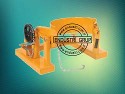 kule-vinc-manuel-forklift-varil-tasima-atasmani-devirme-calkalama-aparati-cesitleri-imalati-fiyati (9)