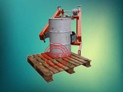 kule-vinc-manuel-forklift-varil-tasima-atasmani-devirme-calkalama-aparati-cesitleri-imalati-fiyati (21)