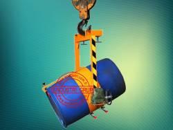 kule-vinc-manuel-forklift-varil-tasima-atasmani-devirme-calkalama-aparati-cesitleri-imalati-fiyati (15)