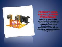 forklift-varil-tasima-atasmani-fici-bidon-varil-kaldirma-cevirme-ellecleme-paletleme-calkalama-aparati (4)