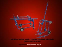 manuel-varil-tasima-cevirme-arabasi-cesitleri-dokme-bosaltma-calkalama-urunleri (4)