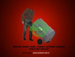manuel-varil-tasima-cevirme-arabasi-cesitleri-dokme-bosaltma-calkalama-urunleri (9)
