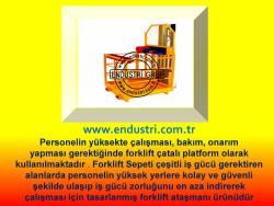 forklift adam tasima sepeti ilkyardim platformu fiyati personel kaldirma guvenlik sepetleri imalati (23)