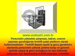 forklift adam tasima sepeti ilkyardim platformu fiyati personel kaldirma guvenlik sepetleri imalati (24)