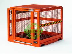 forklift insan tasima sepeti personel kaldirma platformu tamir bakim sepetleri imalati fiyati (21)