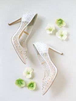 gelin ayakkabıları (6)