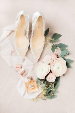gelin ayakkabıları (9)
