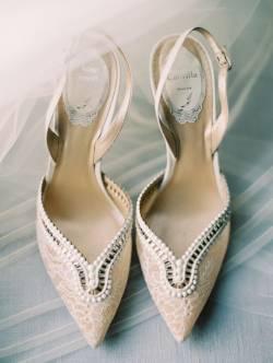 gelin ayakkabıları (5)