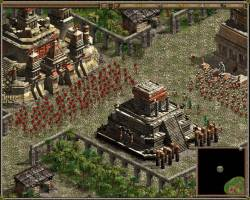 pack-american-conquest-pc-windows-screenshots__587_2