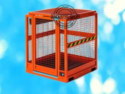 forklift-insan-tasima-sepeti-forklift-sepetleri-fiyati-bakim-tamir-platformu-personel-yukseltme-kasasi (5)