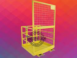 forklift-sepeti-cesitleri-adam-tasima-kaldirma-yukseltme-kasasi-platformu-uretimi-fiyati-ozellikleri  (3)