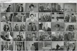 Devlerin Kavgası.1965.WEB-DL.mkv_thumbs_[2019.01.07_18.03.03]